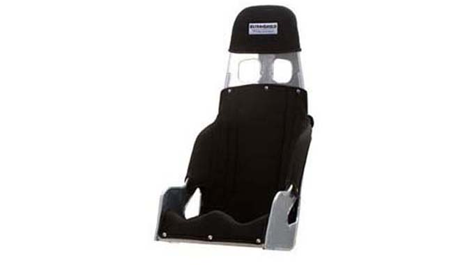 Ultrashield Spec Miata Racing Seat