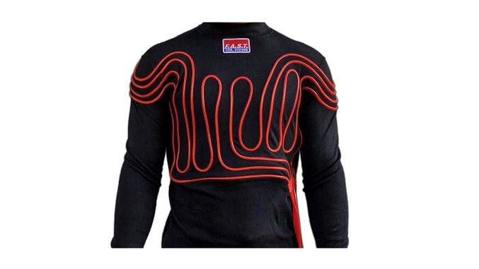 Cool Shirt Systems >> Buyer S Guide Driver Cooling Systems Winding Road