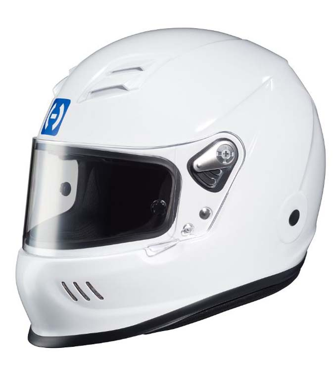 Auto Racing Helmets >> The 10 Best Auto Racing Helmets Winding Road