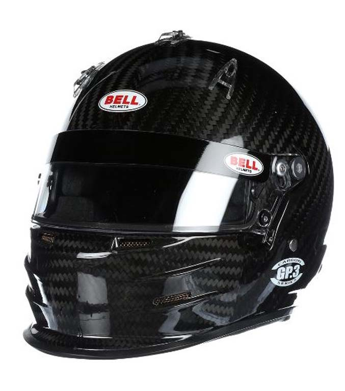 Bell GP.3 Carbon
