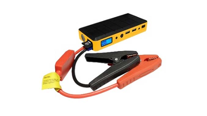 Multi_Function_Vehicle_Jump_Starter Winding Road Racing